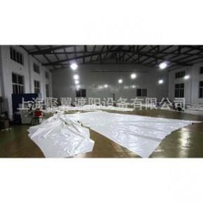 膜结构建筑合作,本厂专膜布批发代加工膜布安装|欢迎钢构单位定制