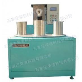 自动分装机、茶叶分装机、颗粒分装机、分装机