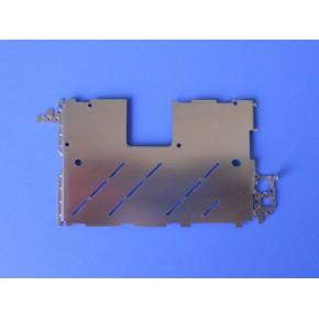 河南電鍍廠 承接各種產品電鍍加工