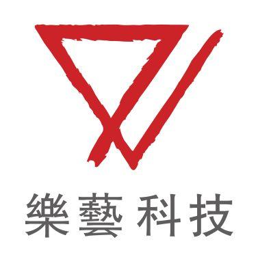 蘇州樂藝網絡科技有限公司