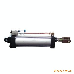 【无锡液压缸】供应|批发|价格|图片|型号图片