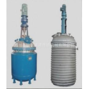 德凱攪拌供應高壓攪拌罐、攪拌傳動裝置、高壓反應釜攪拌裝置、