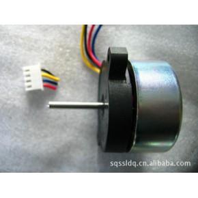 塔扇風扇電機 噪音低 直流電機 直流無刷電機 外轉子電機