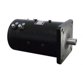 电动汽车驱动电机,适用于电动轿车,高尔夫球车,旅游观光车。