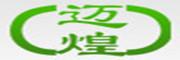 杭州邁煌科技有限公司