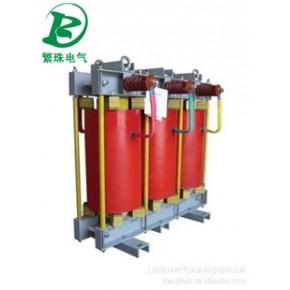 CKSG-3.0/0.4-6%低压串联电抗器上海繁珠电抗器定做出售