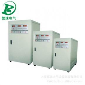 FR-D720-7.5K-CHT变频器 厂价变频器