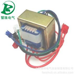 电源变压器 230/24