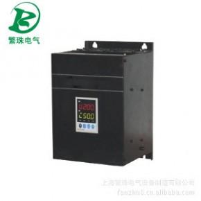 晶闸管调压器 4.5(A)