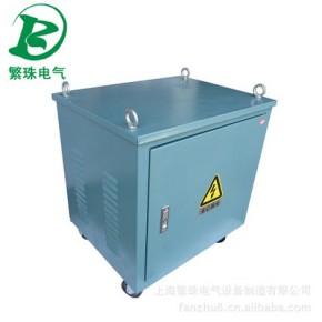 三相伺服变压器/三相干式隔离变压器/三相调压变压器