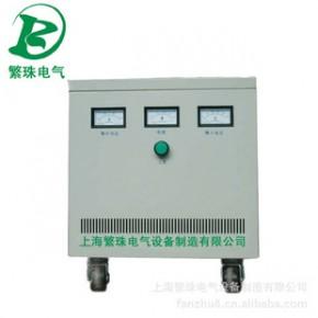 SG三相变压器 外形精美SG三相隔离变压器