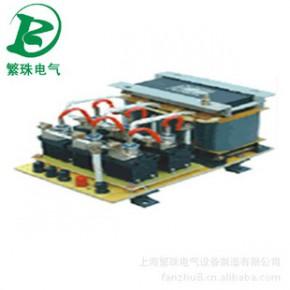 ZSG,SG,SBK三相干式整流变压器