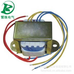 电源变压器 小变压器 单相