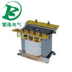 机床控制变压器 隔离变压器