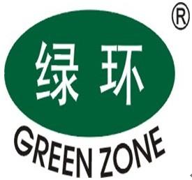 廣州市正綠環貿易有限公司