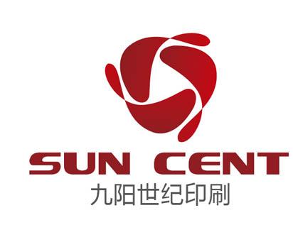 北京九陽世紀印刷有限公司
