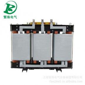 SG/SBK三相干式隔离变压器,380/380V UPS专用,比普通的质量更好