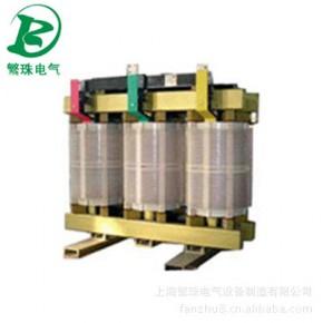 变压器 整流变压器 三相整流变压器 上海三相整流变压器