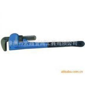 【供應】供應專業品質美式重型管鉗【各種款式有供】