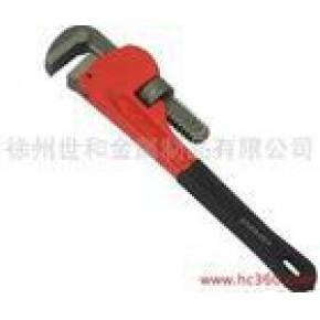 【專業生產供應】供應美式各種型號重型管鉗【人性化服務】