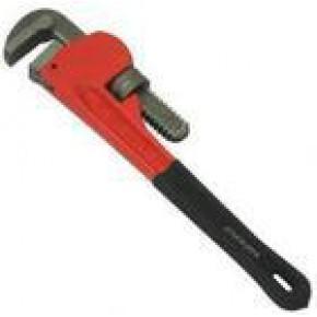【批量供應】供應精密工業加工美式重型管鉗【價格公道】