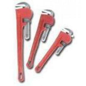 【推薦】供應工業加工各種尺寸美式重型管鉗【價格公道】