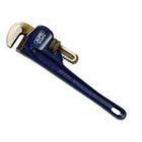 【批發選購】供應1#2#3#4型號工業加工美式重型管鉗【價格公道】