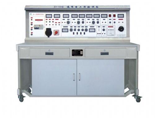 6,电阻的分压器    7,电流表和电压表的扩程    8,欧姆表工作原理
