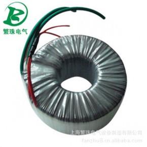 环型/EI/单相/三相/自耦/隔离变压器