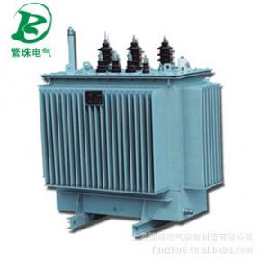 S9-M、S10-M、S11-M干式电力变压器