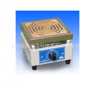 萬用電爐 電子可調電阻電爐 調溫電爐