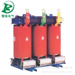 干式变压器SCBH15,超低运行成本,安全美观