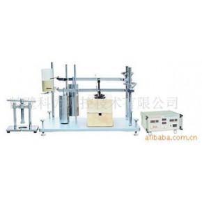 膠質層測定控溫儀 科力 膠質層測定儀