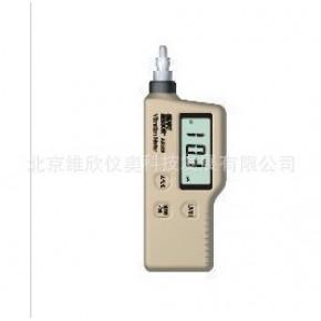 香港?,擜R63A振動測試儀