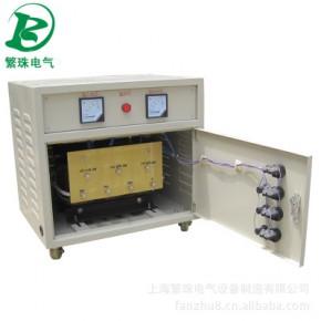 三相隔离变压器,BK控制变压器 照明行灯变压器