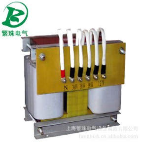 三相隔离变压器,单相变压器,电力变压器,隔离变压器