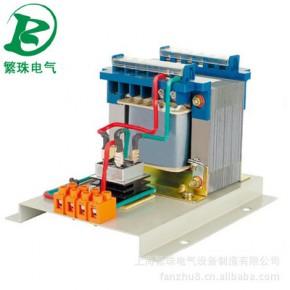进口设备ZSG JBKZ系列 整流变压器