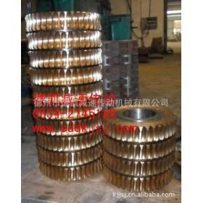 德凱有色金屬專業生產10-1錫青銅、9-4鋁青銅