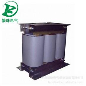  三相变压器 三相隔离变压器 SG-40KVA——耐高温180