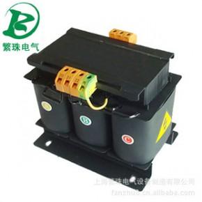 三相变压器13KVA整流变压器630KVA干式变压器80KVA 660V/380V