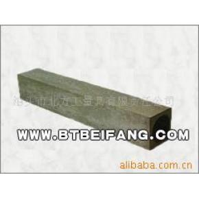 矩形(四面)平尺、铝合金对弧样板
