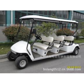 苏州沃翔电动车辆制造有限公司