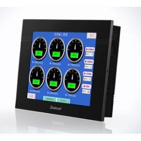 工业平板触摸电脑IPC1501-S