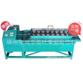 更安全更优惠多种规格茶叶杀青理条机 (220/380V两用)——直销价