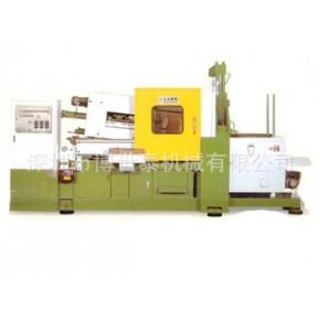 出售YA100热室压铸机