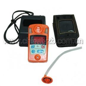 CY30袖珍式氧氣檢測報警儀