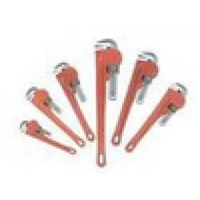 【供應】供應美式重型管鉗徐州管鉗大力鉗450 18寸