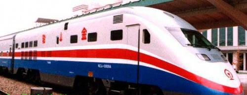 上海行李托运|坐火车行李托运|客户至上|使命必达