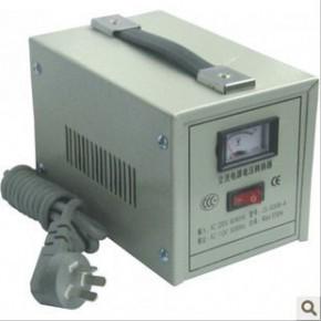 BDZ转换变压器(升压降压变压器)110V转220V或100V转220