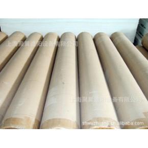 杜肯B6915膜材料批发上海加工厂总代理膜材料厂
